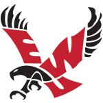 EWU Logo