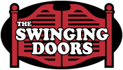 The Swinging Doors