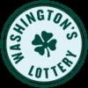 WA Lottery Logo